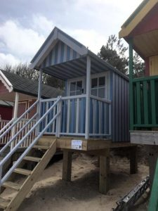 beach-hut-a