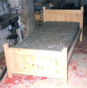 large_bed1