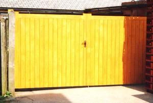 large_gate1