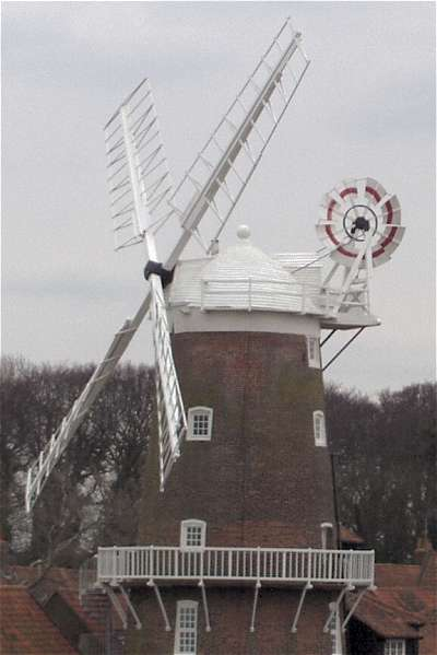 large_mill1