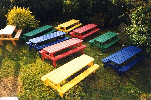Fine Custom Made Garden Furniture Beatyapartments Chair Design Images Beatyapartmentscom