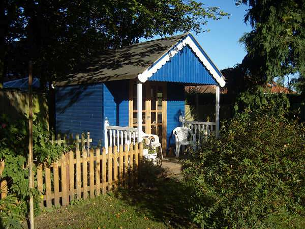 large_summerhouse1