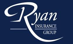 ryan insurance