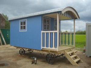 shepherds_hut_1