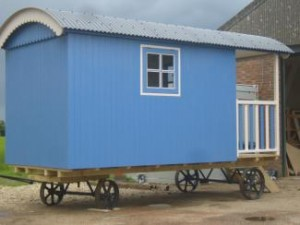 shepherds_hut_2