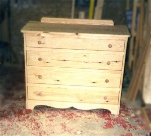 large_drawer1