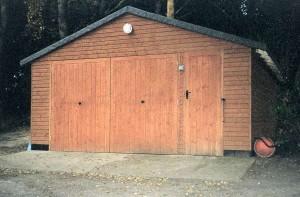 large_garage1