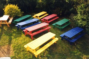 large_seats1