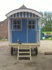 shepherds_hut_3