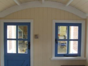 shepherds_hut_6