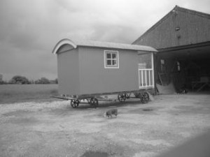 shepherds_hut_9
